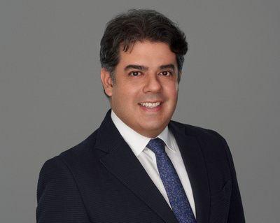 Alejandro Londono