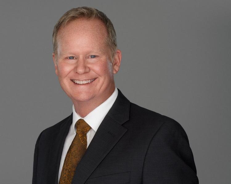 Michael J. Getz