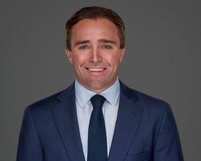 Oliver Fanjul